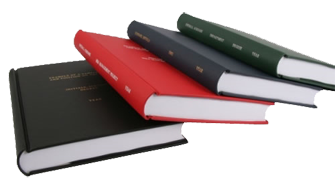 ... dissertations: paid at walter newbury. Lets your dissertation we have